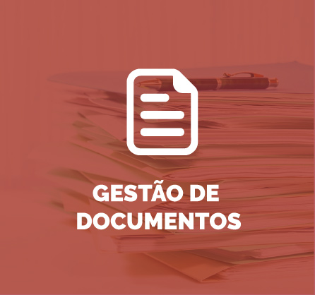 GESDocumental